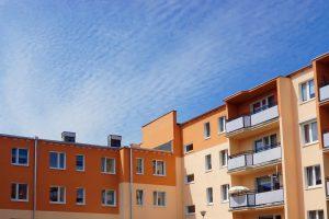 Spółdzielnia mieszkaniowa - co to jest?