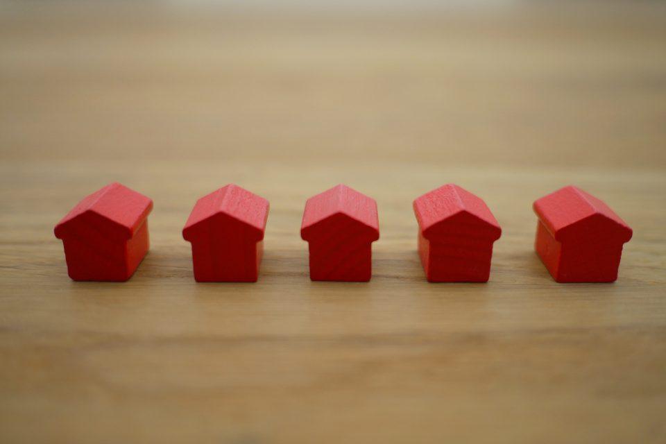 Wspólność ustawowa majątkowa małżeńska a zakup nieruchomości