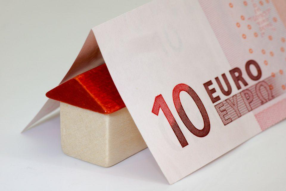 Podatek katastralny - na czym polega, czy będzie wprowadzony w Polsce?
